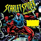 Scarlet Spider Unlimited (1995)