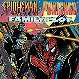 Spider-Man/Punisher: Family Plot (1996)