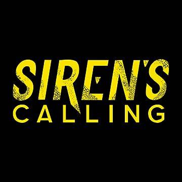 Siren's Calling