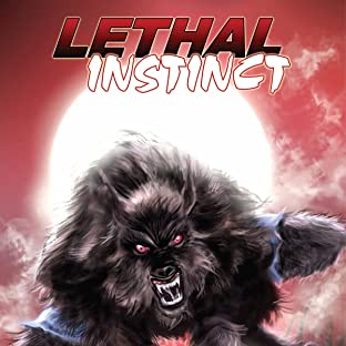 Lethal Instinct