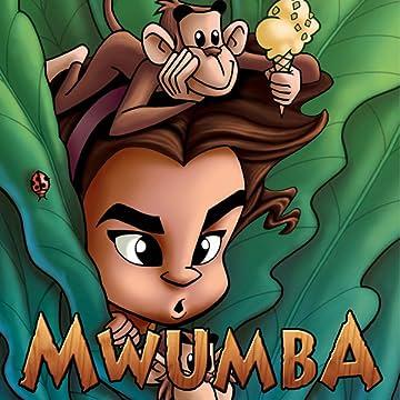 Mwumba