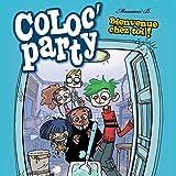 Coloc' party