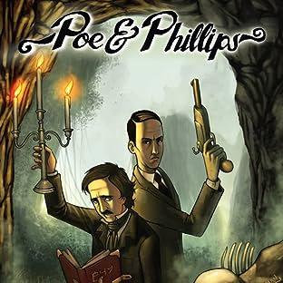 Poe & Phillips