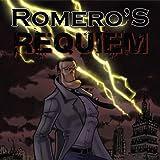 Romero's Requiem