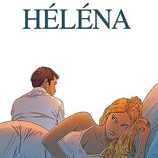 Héléna