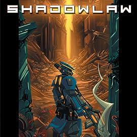 Shadowlaw