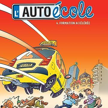 L'Auto-École