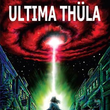 Ultima Thula