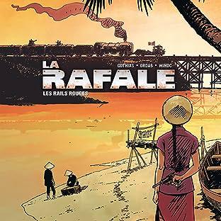 La Rafale