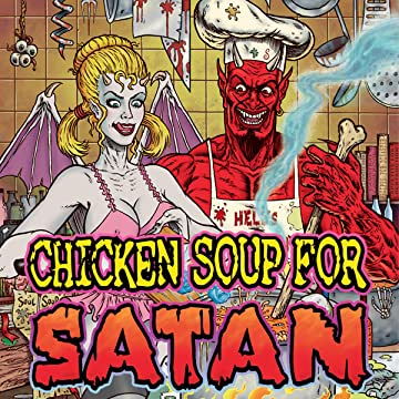 Chicken Soup for Satan
