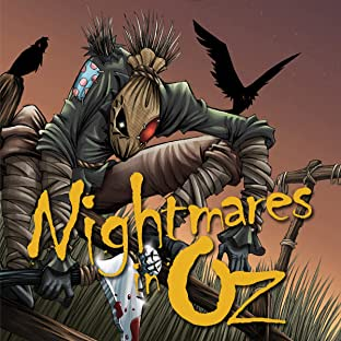 Nightmares in Oz