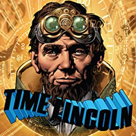 Time Lincoln