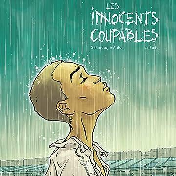 Les Innocents coupables