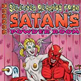 Satan's Powder Room