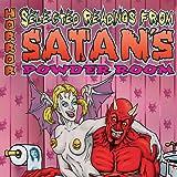 Satan's Powder Room