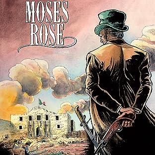 Moses Rose