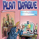 Plan drague nouvelle génération