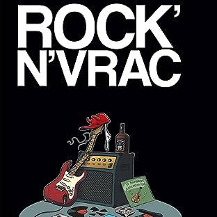 Rock en vrac
