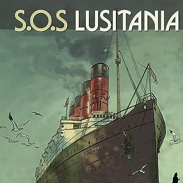 S.O.S Lusitania