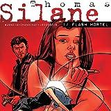 Thomas Silane