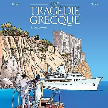 Une Tragédie Grecque