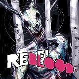 Rebel Blood