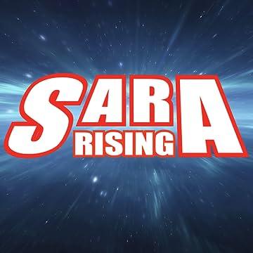 Sara Rising