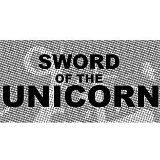 Sword of the Unicorn