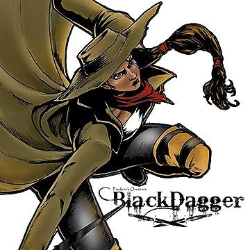 BlackDagger
