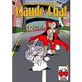 Claude Le Chat