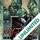 Mythos: The Final Tour (1996-1997)