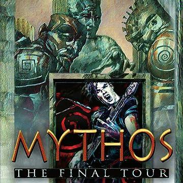 Mythos: The Final Tour (1996-1997)