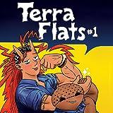 Terra Flats