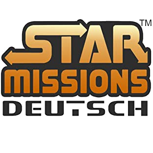 Star Missions - German