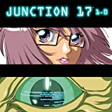 Junction 17