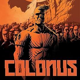 Colonus