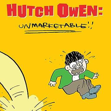 Hutch Owen