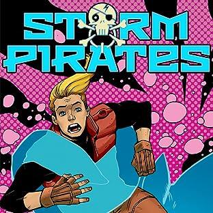 Storm Pirates
