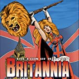 Britannia (Heroic)