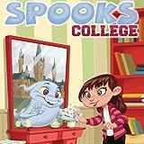 Spooks College
