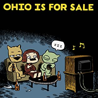 Ohio is for Sale