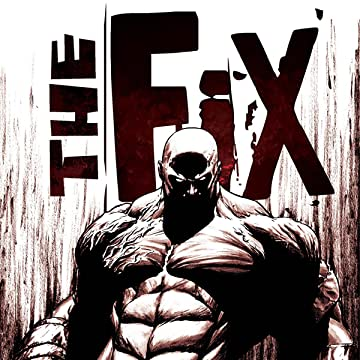 The Fix