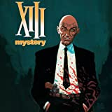 XIII: Mystery