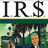 I.R.$.