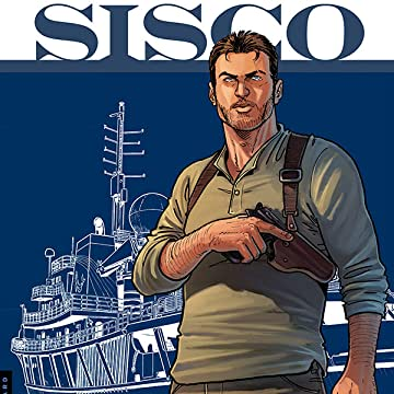 Sisco