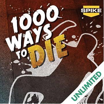 Spike TV: 1000 Ways To Die