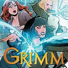 Grimm, Vol. 2