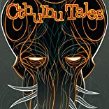 Cthulhu Tales: The Rising, Vol. 2