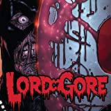 Lord of Gore