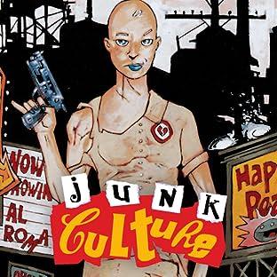 Junk Culture (1997)
